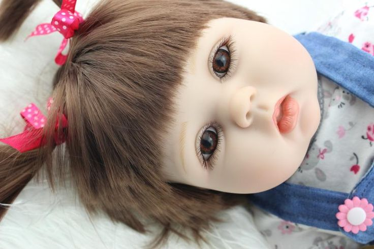 # Best Price Fashion Baby Girl 22inch Silicone Reborn Babies Real Life Baby Toys Handmade Finished Doll Reborn Christmas Gift [kW0TsOaw] Black Friday Fashion Baby Girl 22inch Silicone Reborn Babies Real Life Baby Toys Handmade Finished Doll Reborn Christmas Gift [goWK8n0] Cyber Monday [ijfR35]