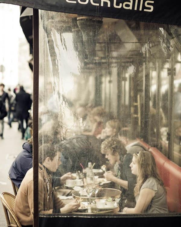 PIGALLE: PARIS NEW HOT SPOT - http://thejacketmag.com/pigalle-paris-new-hot-spot/