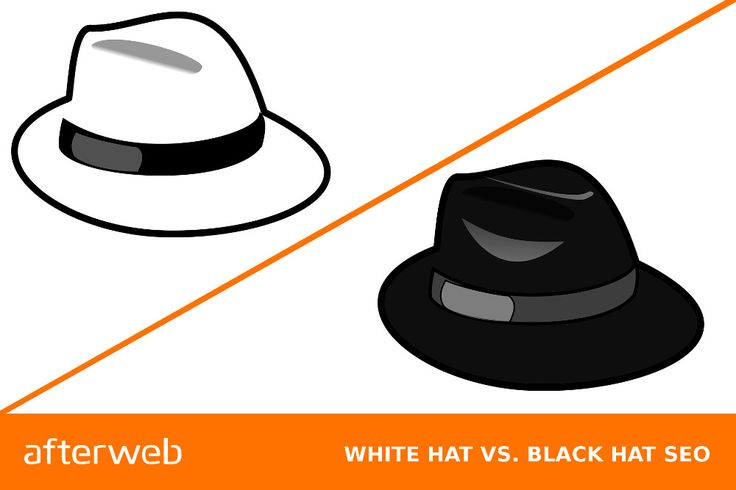 Zastanawiacie się jakie SEO wybrać? Sprawdźcie: https://afterweb.pl/seo/white-hat-vs-black-hat-seo-a-moze-miedzy-czernia-i-biela-jest-cos-wiecej/