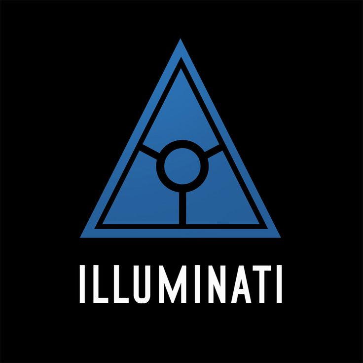 Illuminati spells for love, money, lost love, revenge, business, money, lottery jackpot & success in life in the Illuminati order . Join the Illuminati http://www.illuminatispells.co.za