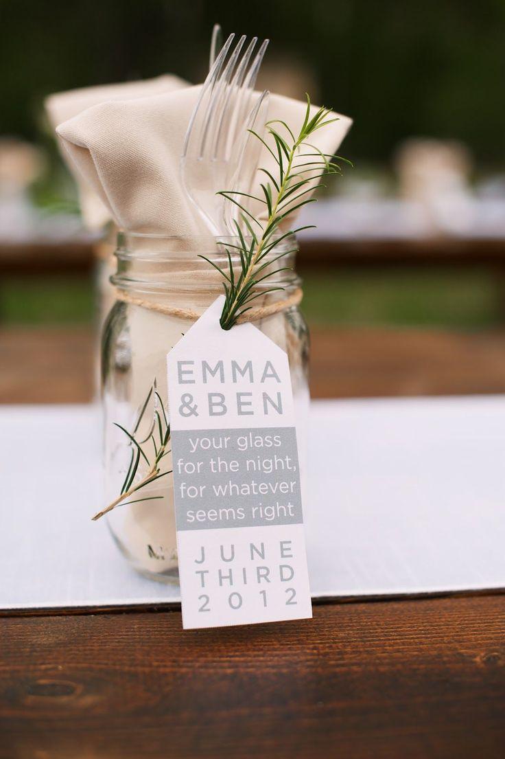 1132 best Unique wedding favors images on Pinterest   Wedding stuff ...