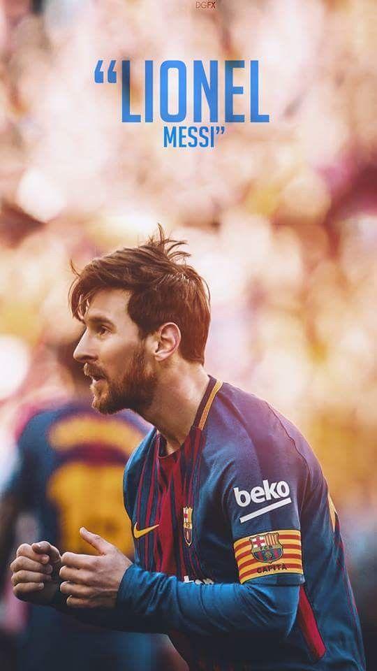 Messi - Athletic Bilbao