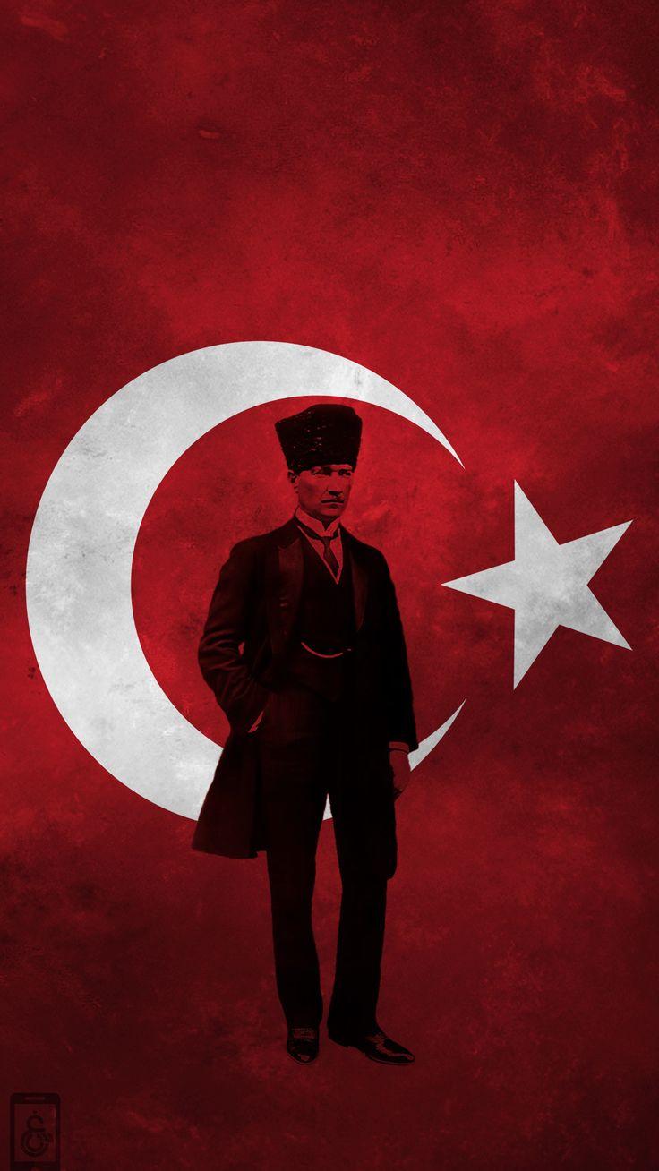 Atatürk Türkiye