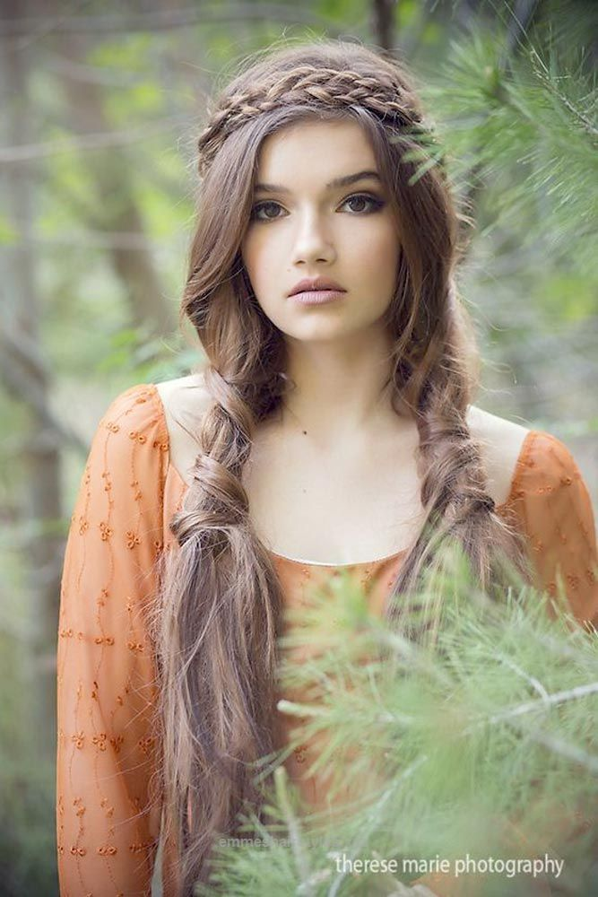 Outstanding Best Bohemian Hairstyles That Turn Heads ★ See more: glaminati.com/…  The post  Best Bohemian Hairstyles That Turn Heads ★ See more: glaminati.com/……  appeared first on  Emme's Hairstyl ..