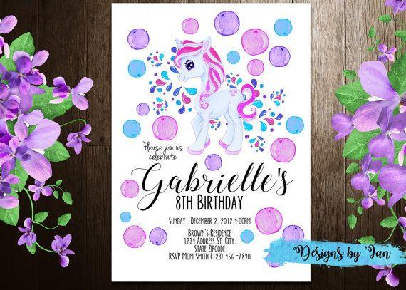printable invitations for kids