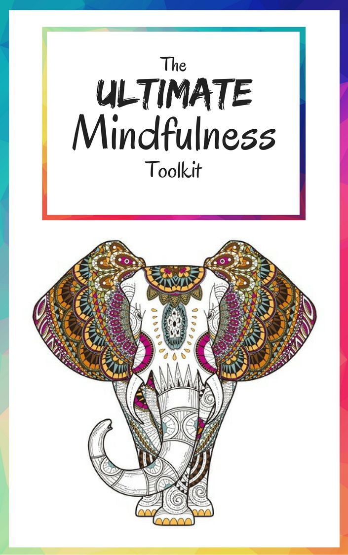 You don't have to be a kid to love coloring. Adult coloring books are all the rage, and there's a good reason for it. Learn how you can achieve more success and emotional balance in just minutes a day, backed by scientific research.