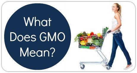 What Does GMO Mean? http://healthpositiveinfo.com/what-does-gmo-mean.html
