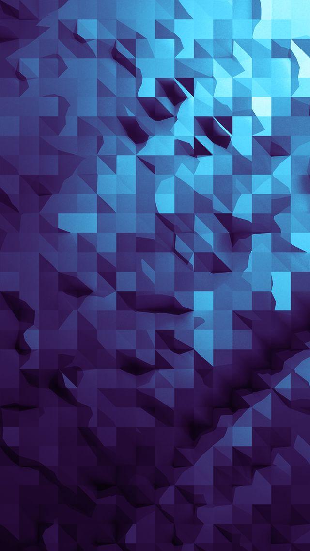Papéis de Parede - Background - wallpaper. #DRFDesigner #DRFDesignerStudio #JuntosAmigosdeCoração #FrasesAmCo #DanielRFigueredo #AmigosdeCoracao #ComunidadeAmCo #Art #Arte #Design #Designer #WebDesigner #DesignerGráfico #Programador #Programação #Marketing #Digital #DigitalArt #Mídia #Animais #Natureza #Vida #BlogVida #DRF #Frases #LegaisParaoMundo - www.drfdesigner.com.br - www.drfdesigner.com - fb.com/juntosamigosdecoracao - www.drfdesigner.tk - drfdeisgner.blogspot.com - www.mdrplay.tk