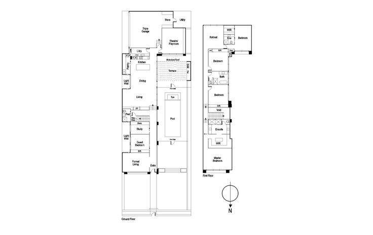 23/02/15 Kew, VIC Sales Agents - Sam Wilkinson and Ross Savas Kay & Burton - Hawthorn 03 9820 1111