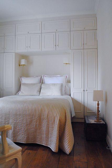 70d5d4cbff959df0cd82987bb5f207f5--small-bedroom-storage-beds-with-storage.jpg (428×640)