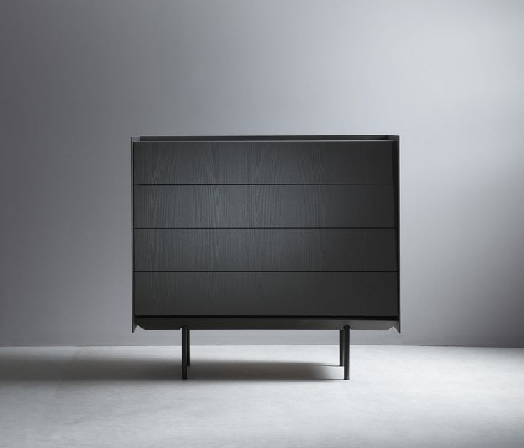 Epic Tolle highboard farbig