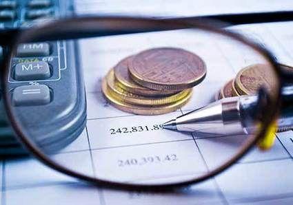 Alcance de la responsabilidad del auditor en los estados financieros comparativos « Notas Contador