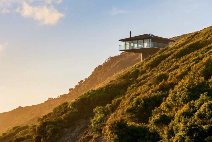 The Pole House - Great Ocean Road, VIC | View Retreats
