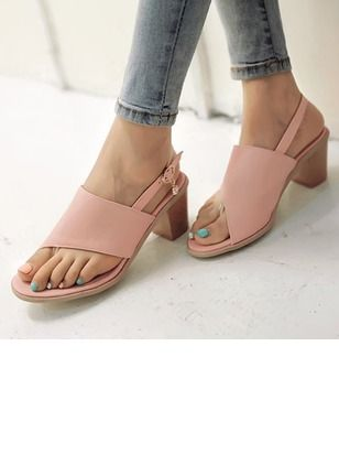 ba4d829338b0 Latest fashion trends in women s Shoes. Shop online for fashionable ladies  Shoes  at Floryday - your favourite high street store.