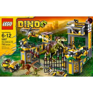 all your favourite lego products bricks live under one roof so you can find them easily from lego minifigures to lego city lego friends all others - Lego Dinosaure