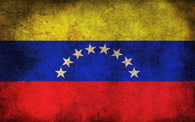 """""""Oración especial por Venezuela"""""""