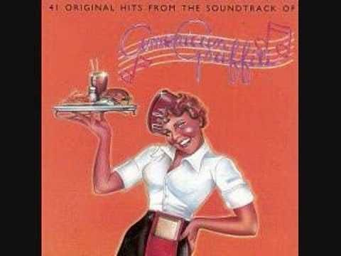 Since I Don't Have You-The Skyliners-original song-1950.  Music to pics from American Grafitti.
