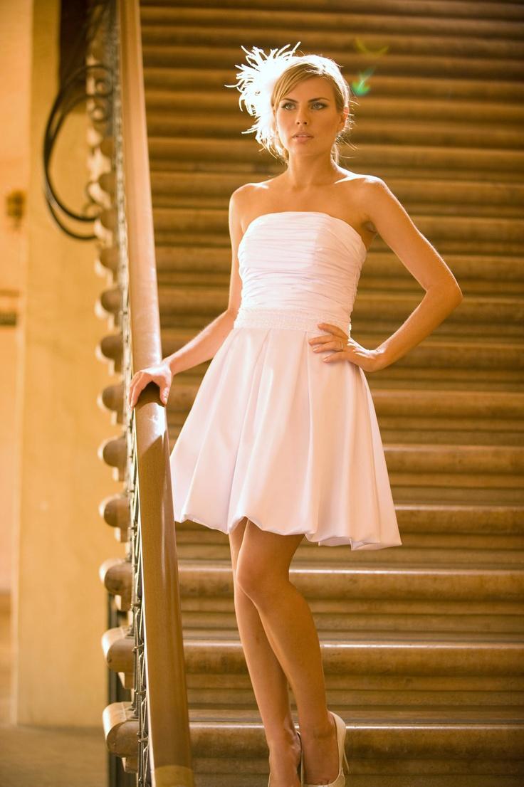 adrienne maloof wedding dress framed » Wedding Dresses Designs ...