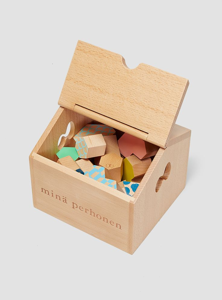 Building Wooden Toys : Best images about wooden or plywooden packaging box