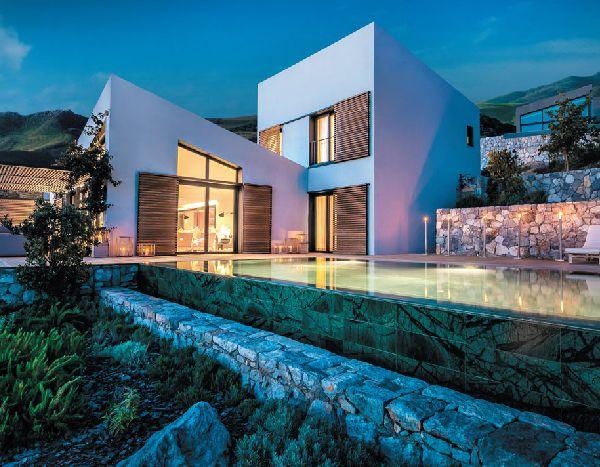 Soluciones de aislamiento acústico para viviendas y hoteles dBcover