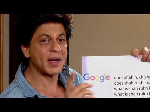 8 best bollywood images on pinterest bollywood singer and singers youtube trending videos india viral videos trendingtop5 fandeluxe Gallery