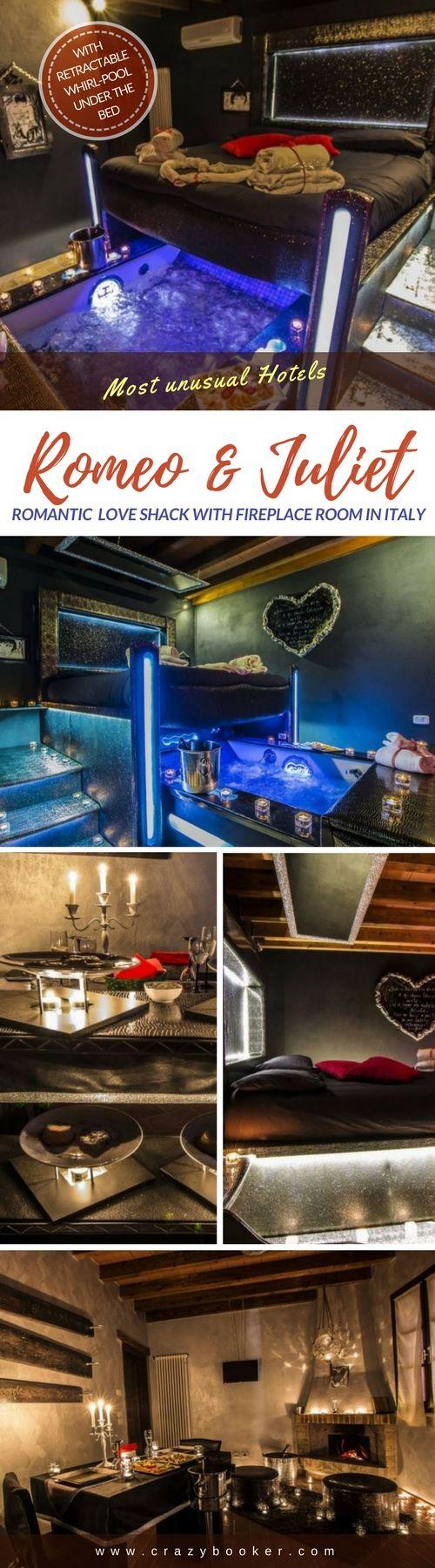 13 best Igloo & Icehotel | Iglus & Eishotels images on Pinterest ...