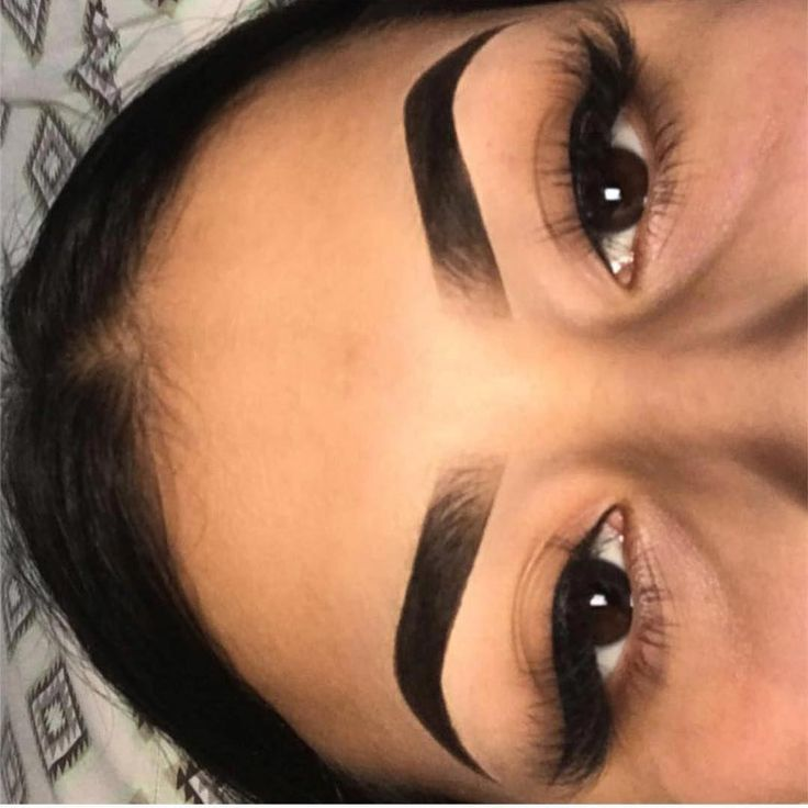 Where To Get Eyebrows Threaded   Professional Eyebrows ...