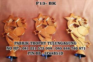 f13-bk - Pabrik Trophy Ana