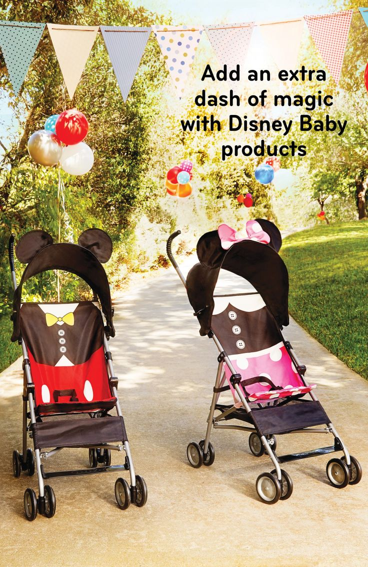 Uncategorized fisher price comfort curve bouncer new free shipping ebay - Great Holiday Gift For New Parents Or Those With Growing Children Perfect For A Trip To Disneyland Take A Magical Stroll In These Disney Mickey Mouse And