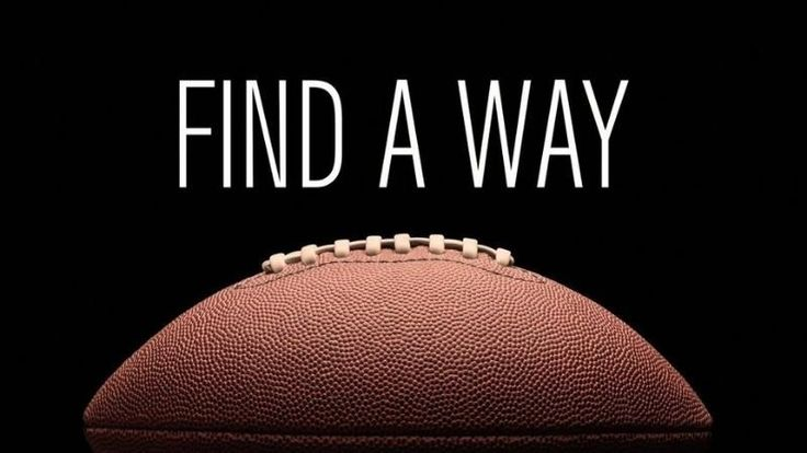 6 powerful christian football movies in 2020 football