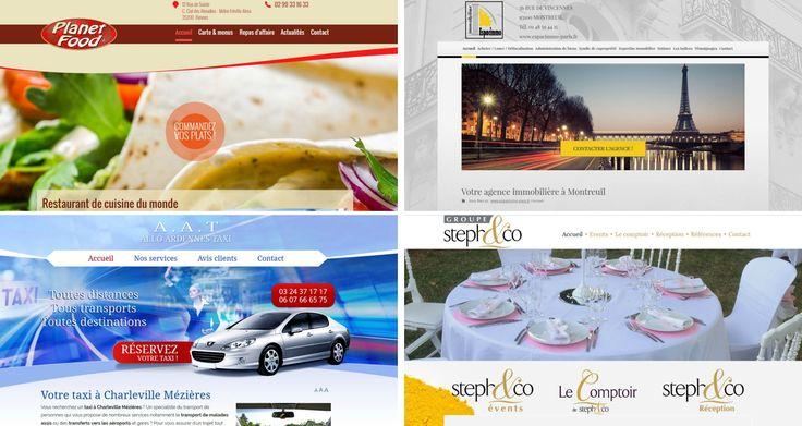 404 best images about nos plus beaux sites on pinterest automobile bretagne and cuisine. Black Bedroom Furniture Sets. Home Design Ideas