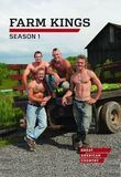Farm Kings: Season 1 [3 Discs] [DVD]