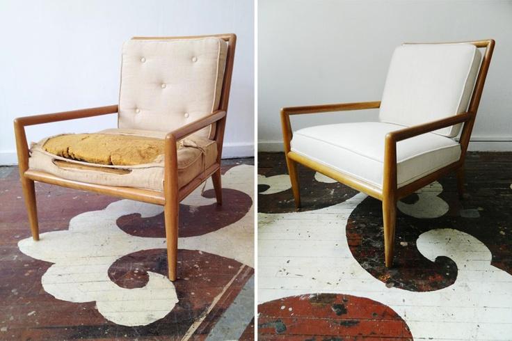 64 best images about vintage antique furniture on pinterest for Furniture gig harbor
