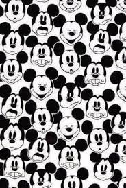 ❤MICKEY MOUSE ❤❤