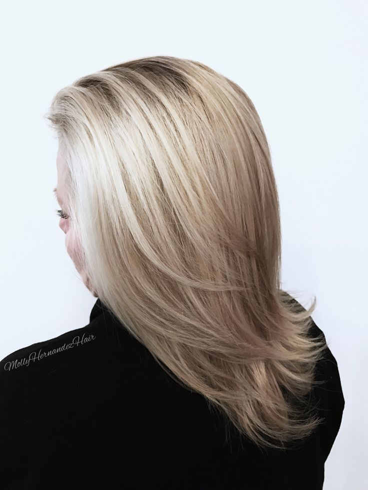 Champagne Blonde Your Light Brown: 17 Best Ideas About Champagne Blonde On Pinterest