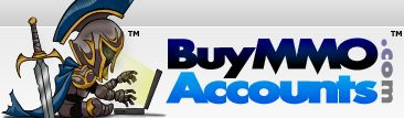 Buy WoW Accounts from the leading WoW Account retailer Buy MMO Accounts. Reliable & secure platform to Buy and Sell WoW Accounts http://www.buymmoaccounts.com