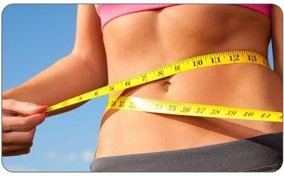 как быстро убрать жир с боков видео
