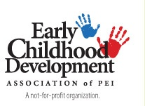 Early Childhood Development Association of PEI