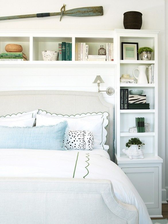 87 best Bedrooms images on Pinterest | Bedroom, Bedroom ideas and ...