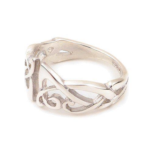 Joyalukkas Bandhan Wedding Rings Best Wedding Ring 2017