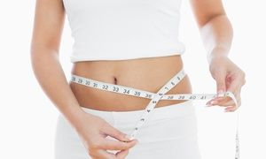 Groupon - 4, 8, or 12 Ultrasonic-Liposuction Sessions or Liposuction Package at Trinity Pain Relief Center (Up to 88% Off) in Jonesboro. Groupon deal price: $99