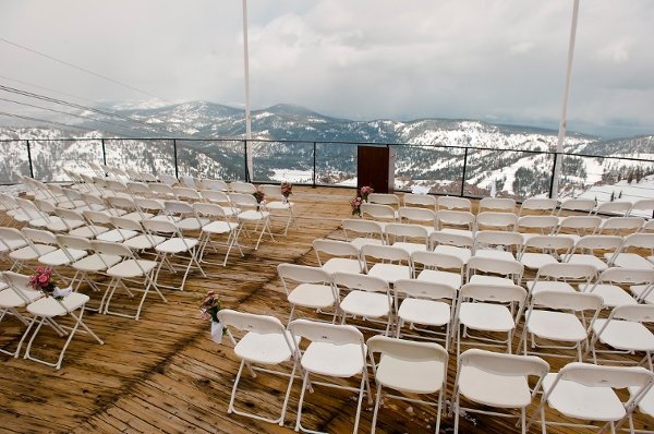 17 best images about squaw valley lake tahoe weddings on - High camp swimming pool squaw valley ...