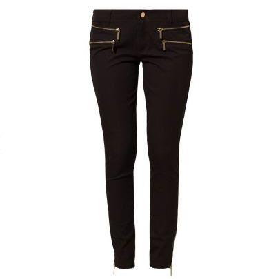 Jeans femme Zalando, craquez sur le MICHAEL Michael Kors Jean slim marron prix promo Zalando 190.00 €