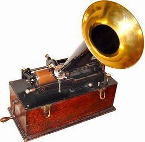 Gramofon Nedir Nasıl Çalışır | BİLGİLİ KAFE | Ham