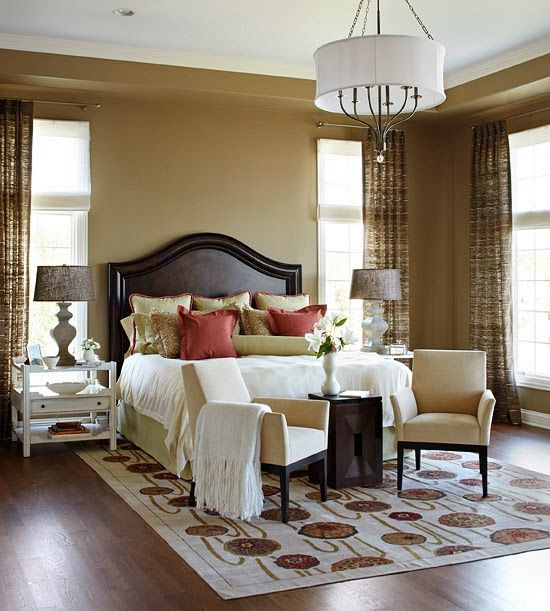 Master Bedroom Colors 2014 168 best 2014 bedroom decorating ideas images on pinterest