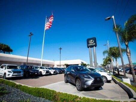 Cars-For-Sale-In-San Diego | 2001 Lexus ES 300 | http://sandiegousedcarsforsale.com/dealership-car/2001-lexus-es-300