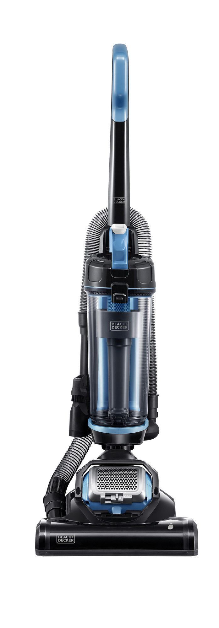 http://www.phomz.com/category/Vacuum-Cleaner/ Airswivel Ultra Light Weight…