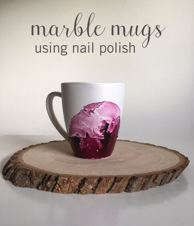 Best 25 nail polish for kids ideas on pinterest kids for Crafts using nail polish