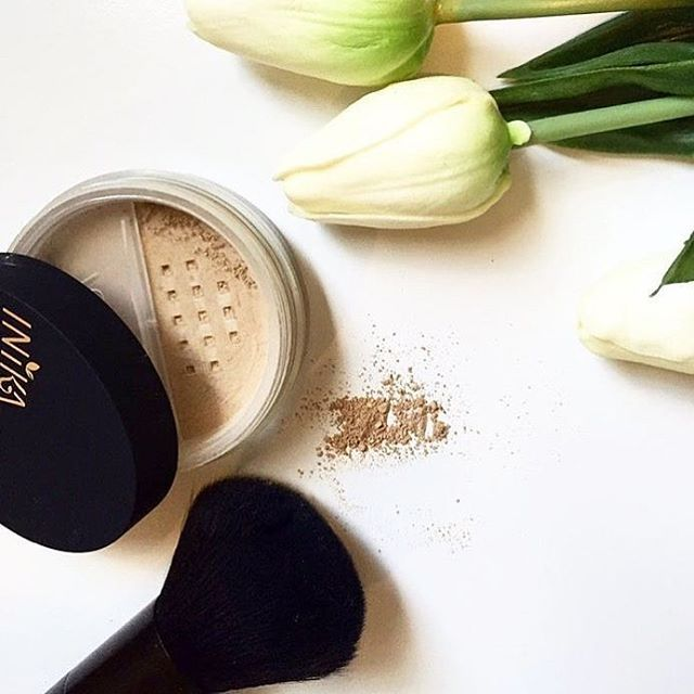 Looking for an ethical, natural, certified organic, certified vegan, certified Halal makeup brand? We are proud stockists of INIKA Organics , the makeup choice for stylishly natural women everywhere. Shop online now at authorised stockist Kiana Beauty Melbourne.  pic via @inikaorganic