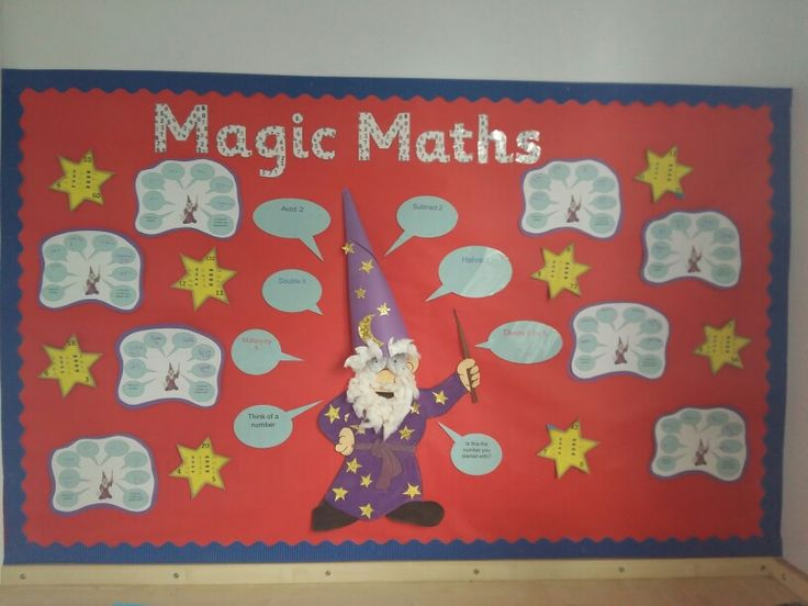 Inverse Operations Maths Display Ks2  School Ideas. Gift Ideas College Student. Bathroom Paint Ideas With Dark Cabinets. Costume Ideas Group. Outdoor Porch Carpet Ideas. Yard Tiling Ideas. House Ideas Nz. Bathroom Ideas With Garden Tub. Kitchen Renovation Ideas And Costs